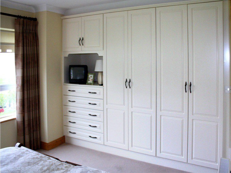Best Bedroom Cupboards Design Ideas Decoration Channel With Pictures