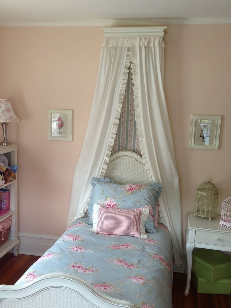 Best 25 Shabby Chic Style Bedroom Design Ideas Decoration Love With Pictures