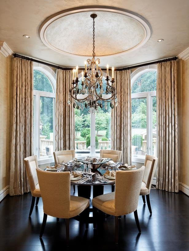 Best 25 Transitional Dining Room Design Ideas Decoration Love With Pictures