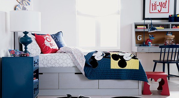 Best Shop Disney Beds Disney Bedroom Furniture Collection With Pictures