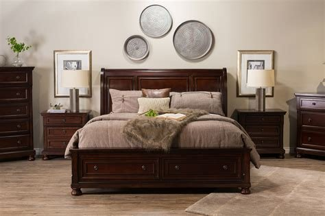 Best Ashley Porter Bedroom Set Mathis Brothers With Pictures