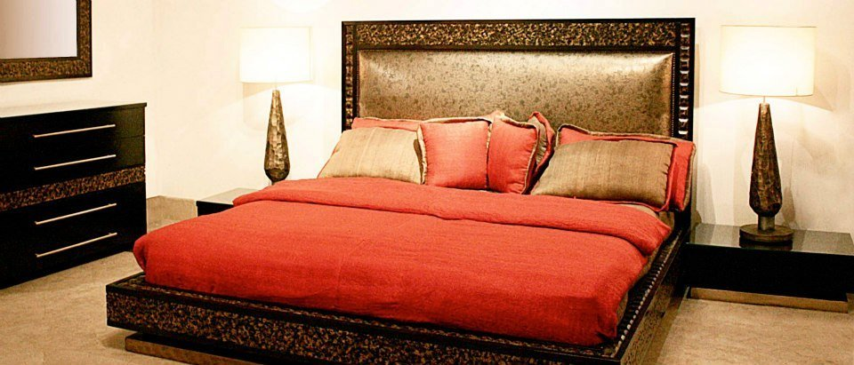 Best Kalamkaar Furniture – Clifton Karachi 13 Dha Today With Pictures