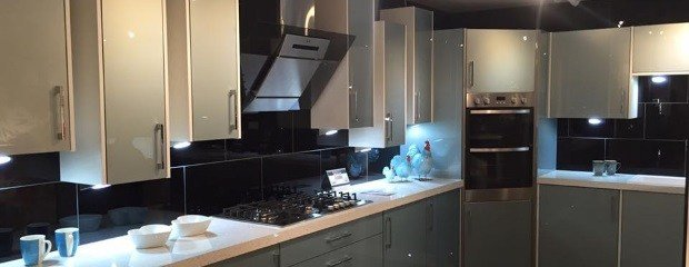 Best Digital Kitchens Factory Outlet Ayrshire Loves Digital With Pictures