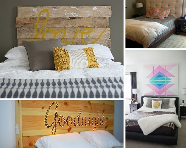 Best Diy Projects For Teens Bedroom Diy Ready With Pictures