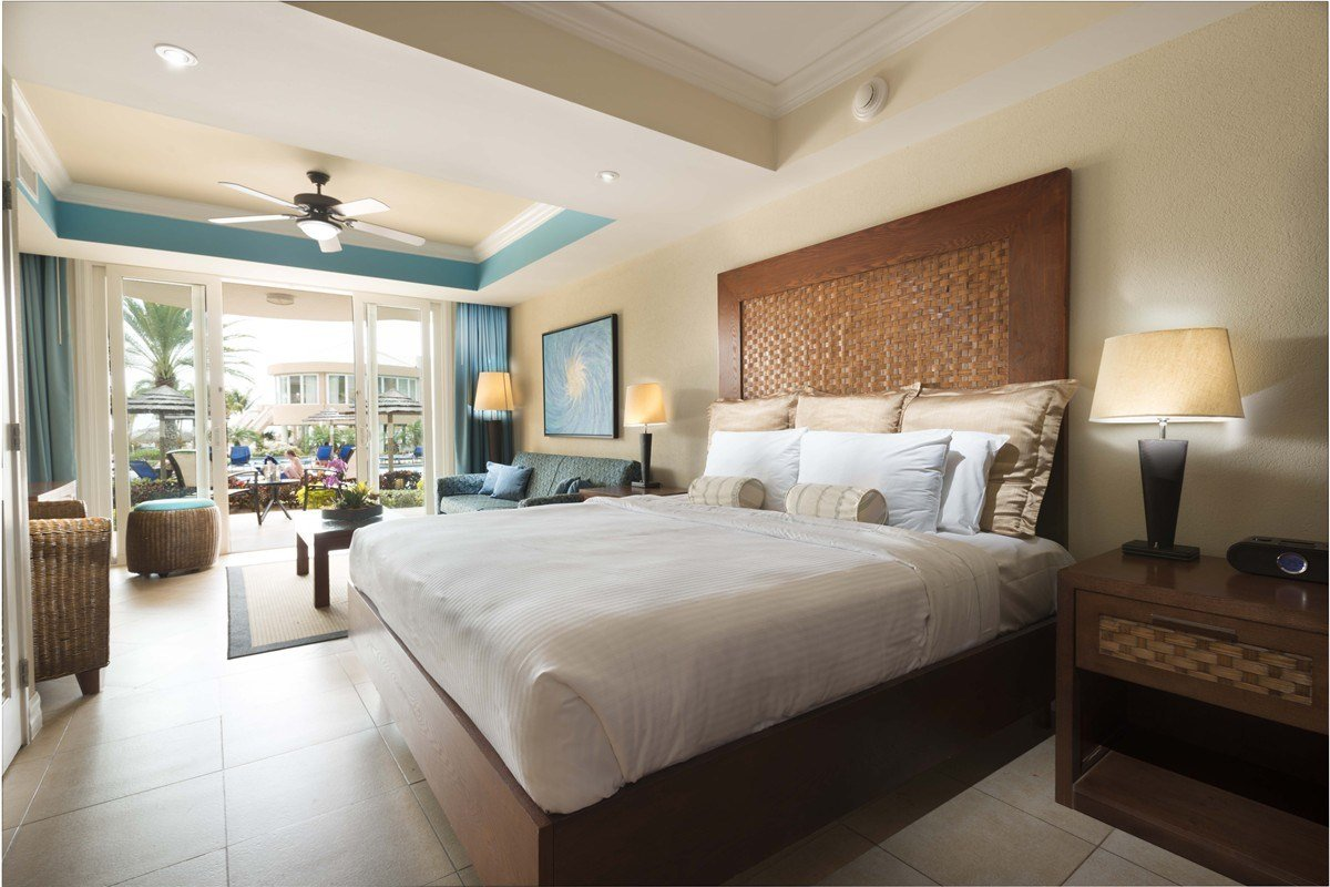 Best Vacation Suites In Aruba Palm Beach Aruba 2 Bedroom Suites With Pictures