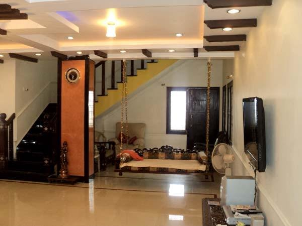 Best 4 Bedroom Flat For Sale At Mallampet Rei199894 3000 With Pictures