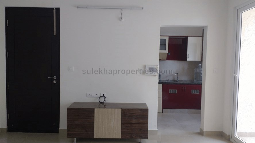 Best 1 Bhk Flat For Rent In Vanagaram Single Bedroom Flat For With Pictures