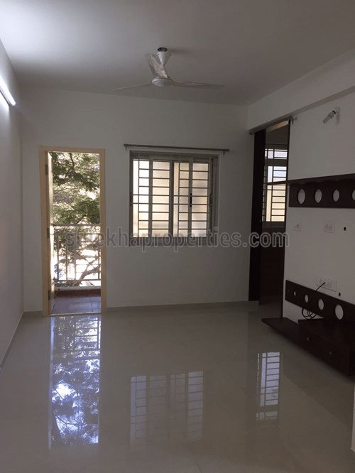 Best 1 Bhk Flat For Rent In Aecs Layout Single Bedroom Flat With Pictures Original 1024 x 768
