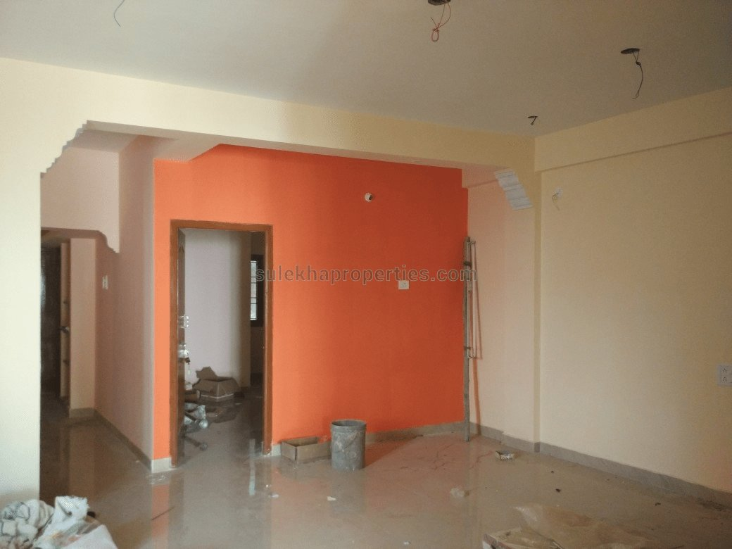Best 2 Bhk Individual House For Rent In Pallikaranai Chennai With Pictures