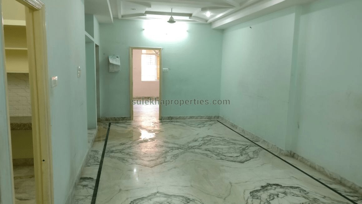 Best 2 Bhk Flat For Rent In Tolichowki Double Bedroom Flat For Rent In Tolichowki Hyderabad With Pictures