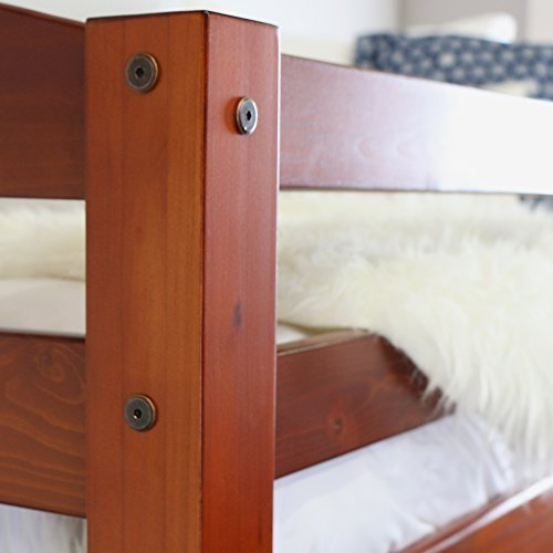 Best We Bunk Beds Kids Bedroom Furniture Full Size Twin With Pictures