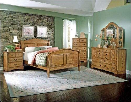 Best Home Decor Cochrane Furniture Thresher S Too Bedroom Sets With Pictures