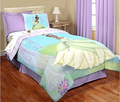 Best How To Create A Princess And The Frog Bedroom With Pictures