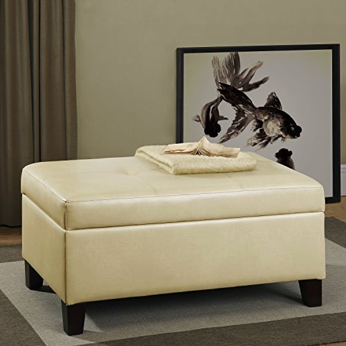Best Sofa Storage Ottoman Living Room Bedroom Furniture With Pictures