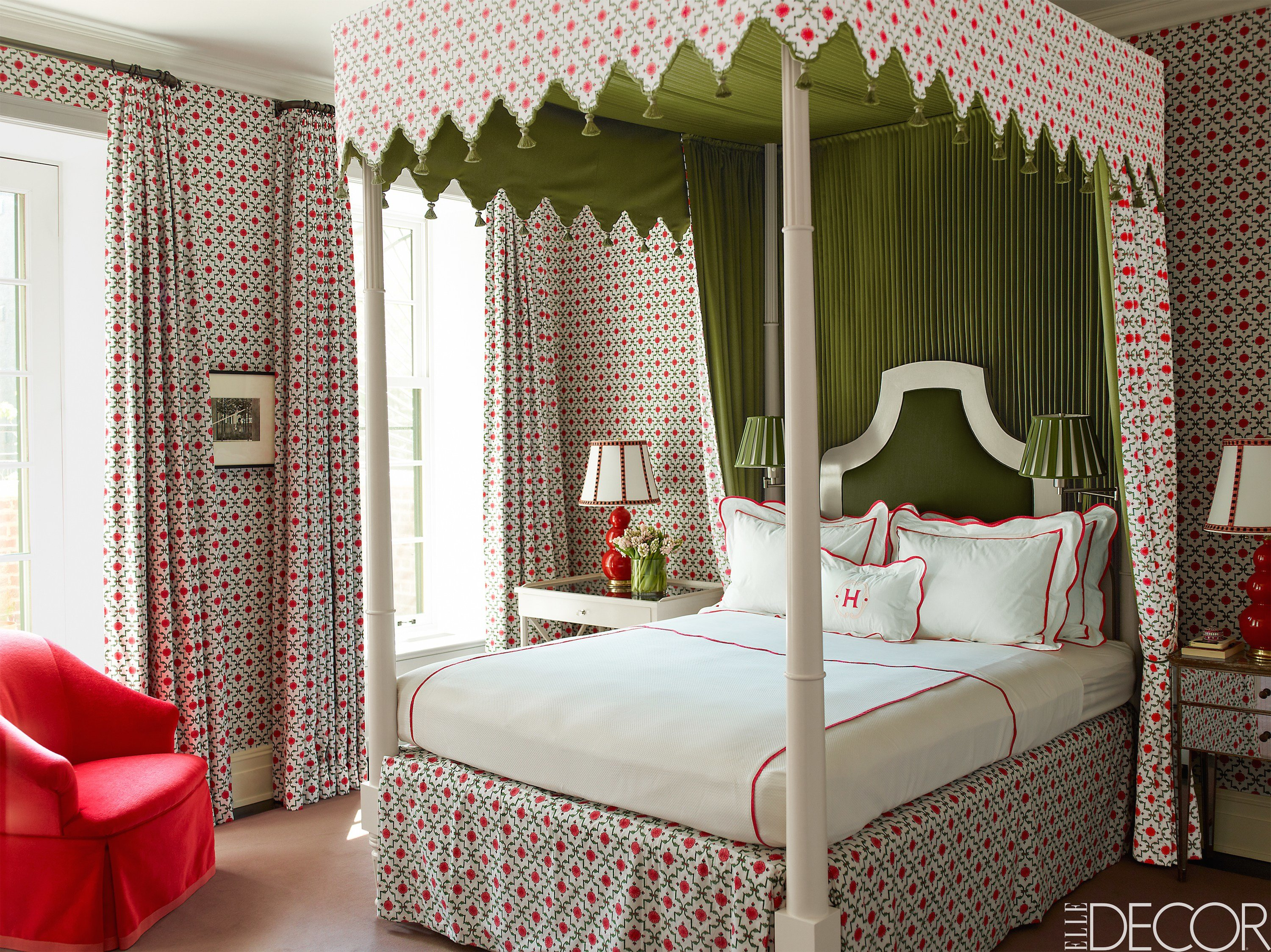 Best 10 Girls Bedroom Decorating Ideas Creative Girls Room With Pictures