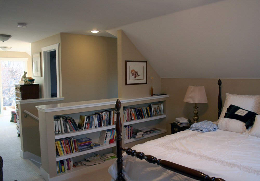 Best Project Master Bedroom Suite On Pinterest Loft With Pictures
