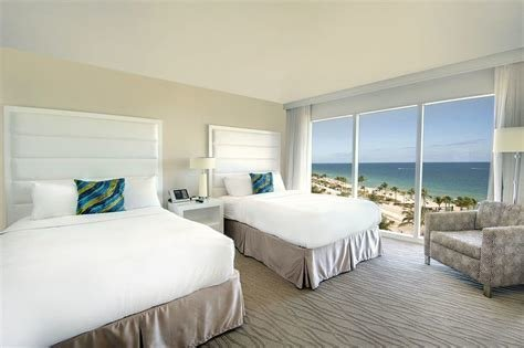 Best Book Sonesta Fort Lauderdale Beach Fort Lauderdale With Pictures