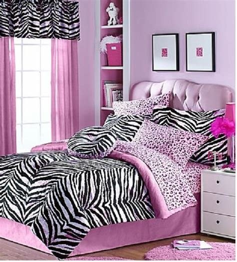 Best Bedroom Cool Bedroom Ideas For Teenage Girls Are Ikea With Pictures