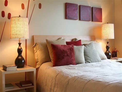 Best Home Remodeling Choosing Designs And Colors For With Pictures