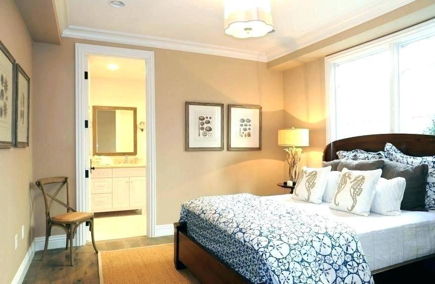 Best Good Color For Bedroom – Faceofnews Info With Pictures