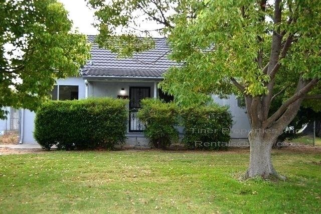 Best 3 Bedroom Houses For Rent In Sacramento Attractive 3 Bedroom Houses For Rent In Part New Homes With Pictures