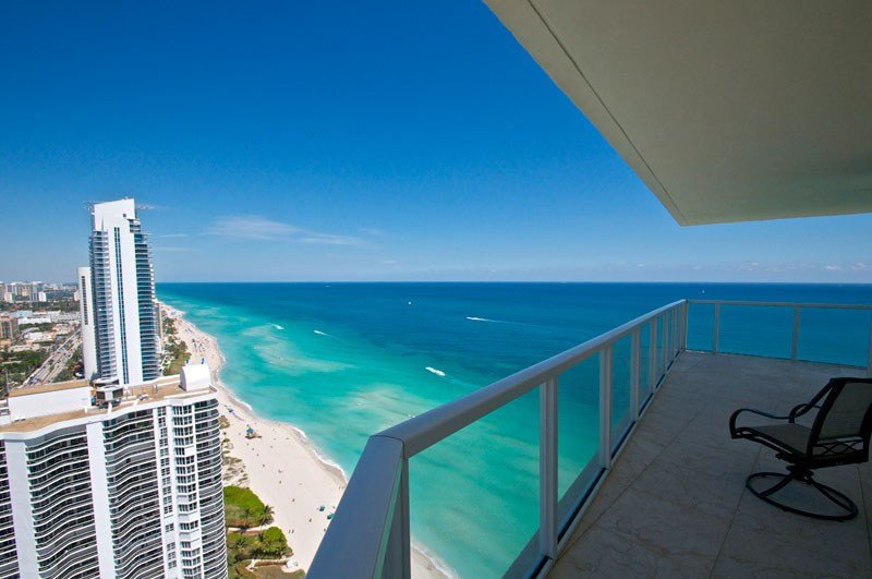 Best Luxury Miami Real Estate Photography La Perla With Pictures