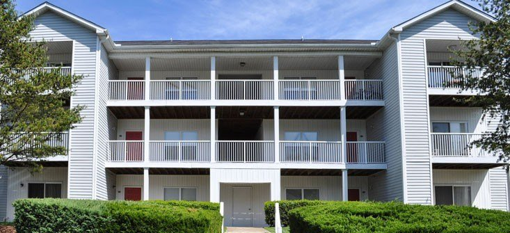 Best Sherwood Park Apartments United Property Management With Pictures