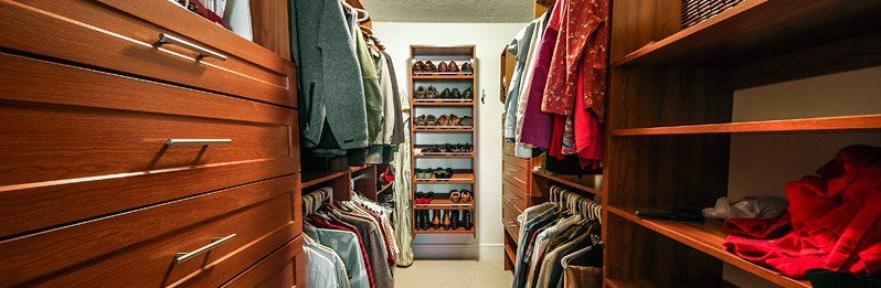 Best Adding Closet Space To A Small Bedroom With Pictures