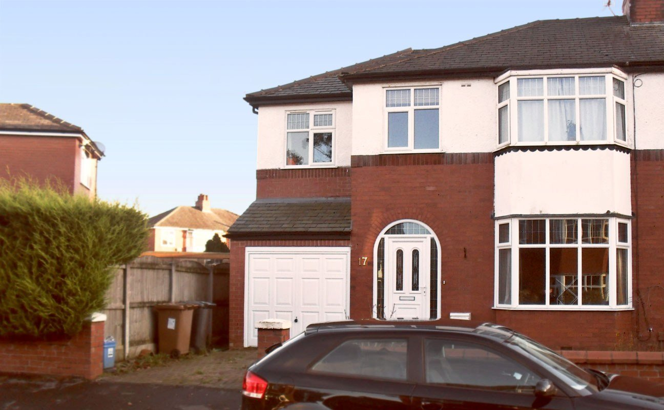 Best Two Storey House Extension Graham Lea Architecture With Pictures