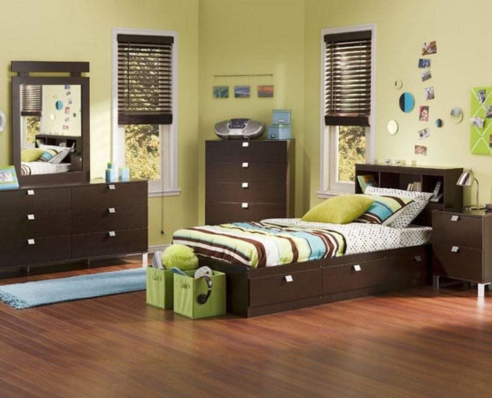 Best Boys Bedroom Sets For T**N Boys Bedroom Decorating Ideas With Pictures