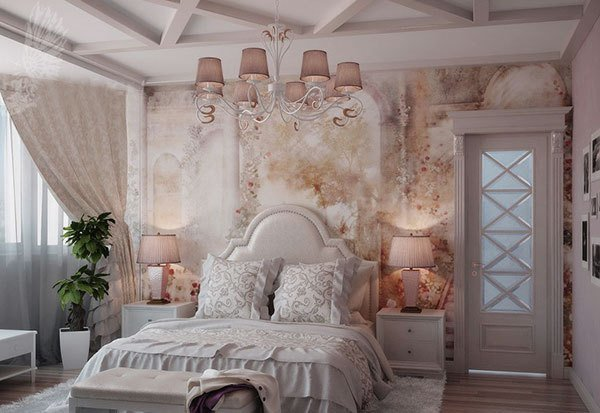 Best Fancy Small Bedroom Ideas Girls Greenvirals Style With Pictures