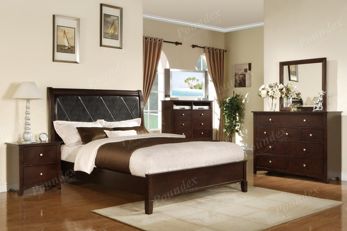 Best Beautifull Discount Bedroom Furniture Melbourne Greenvirals Style With Pictures