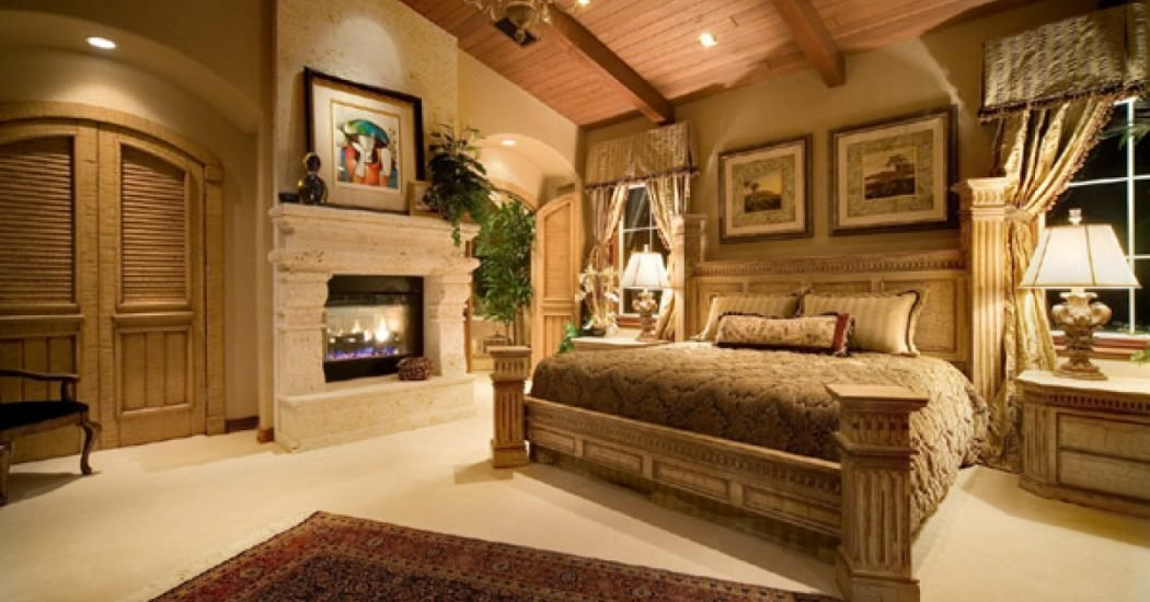 Best Fancy Cute Master Bedroom Ideas – Greenvirals Style With Pictures