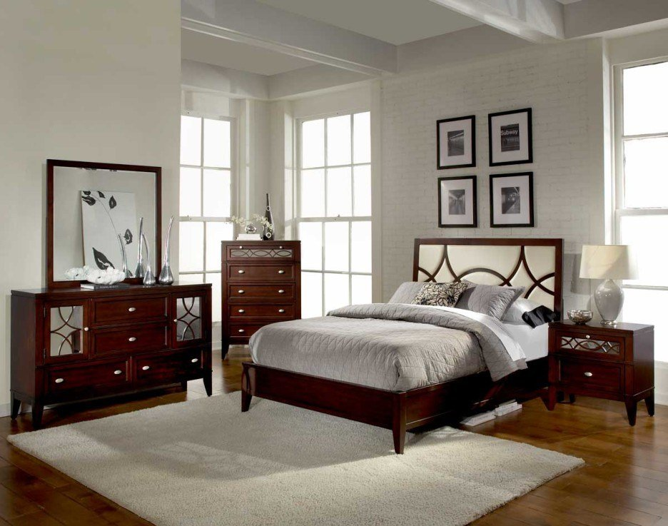 Best Simple Good Quality Bedroom Furniture Greenvirals Style With Pictures