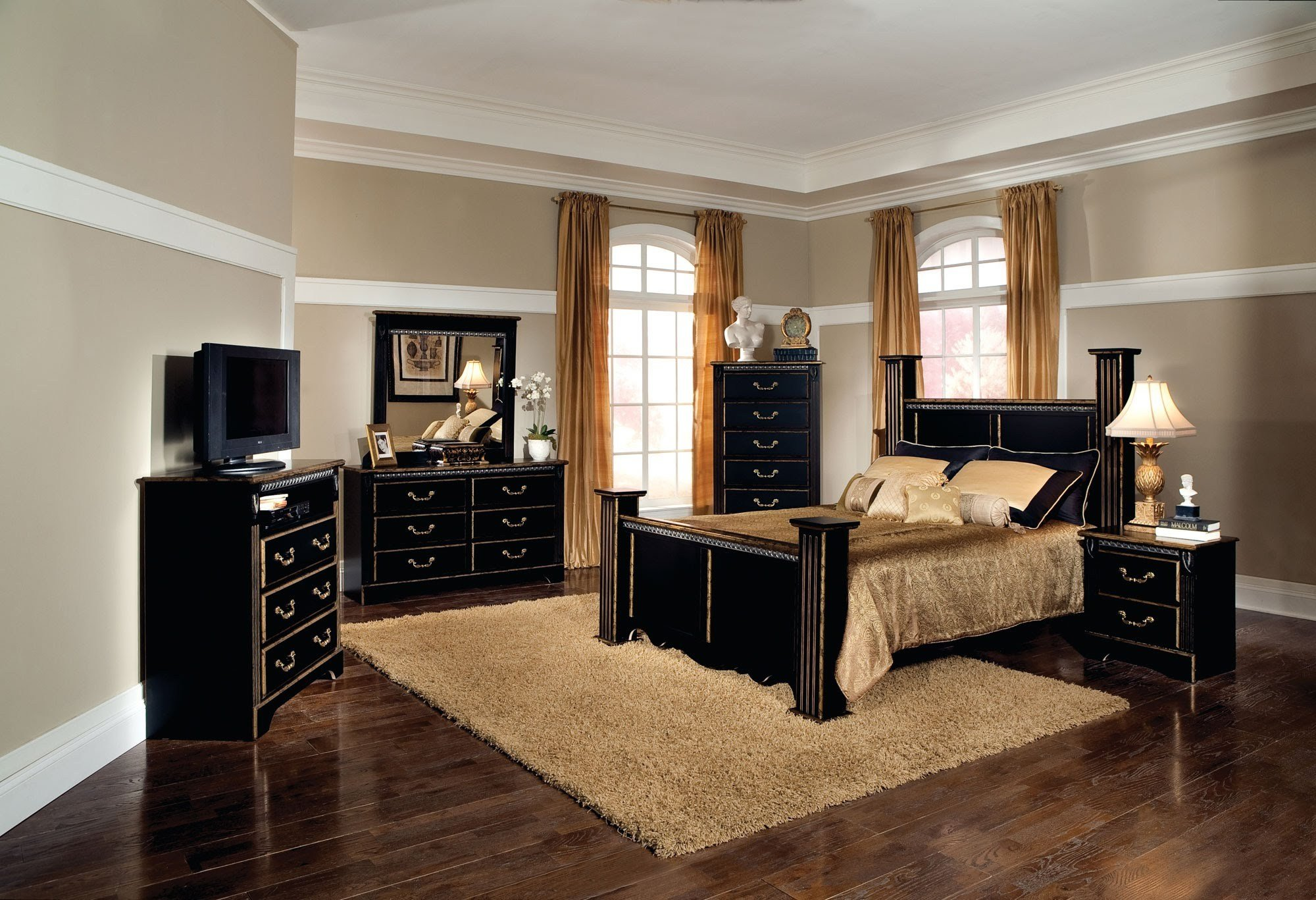 Best Ellegant Kijiji Toronto Bedroom Furniture Greenvirals Style With Pictures