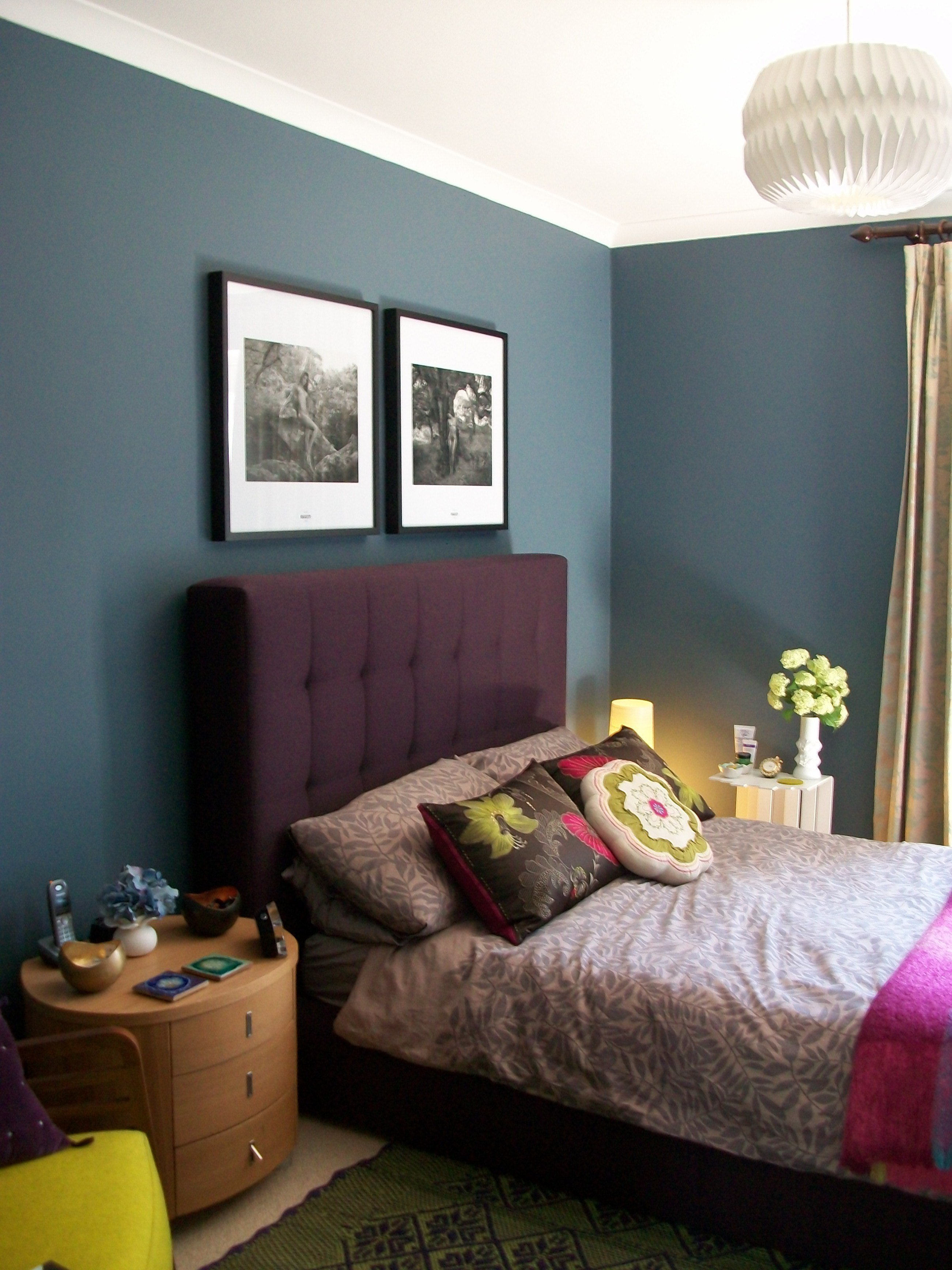 Best Epic Dulux Paint Bedroom Ideas Greenvirals Style With Pictures