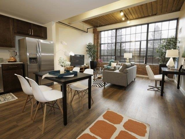 Best 1 Bedroom Apartments Worcester Ma Voke Lofts Affordable With Pictures