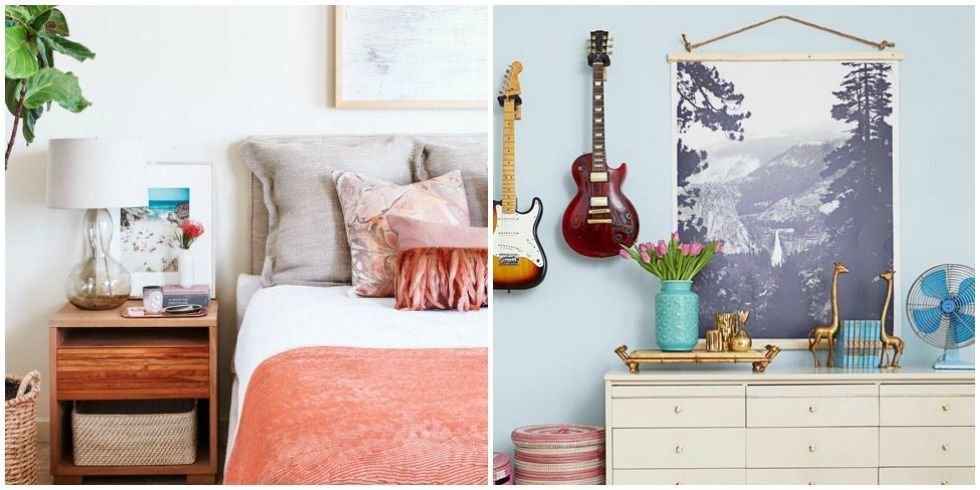 Best 13 Cheap Bedroom Makeover Ideas Diy Master Bedroom With Pictures