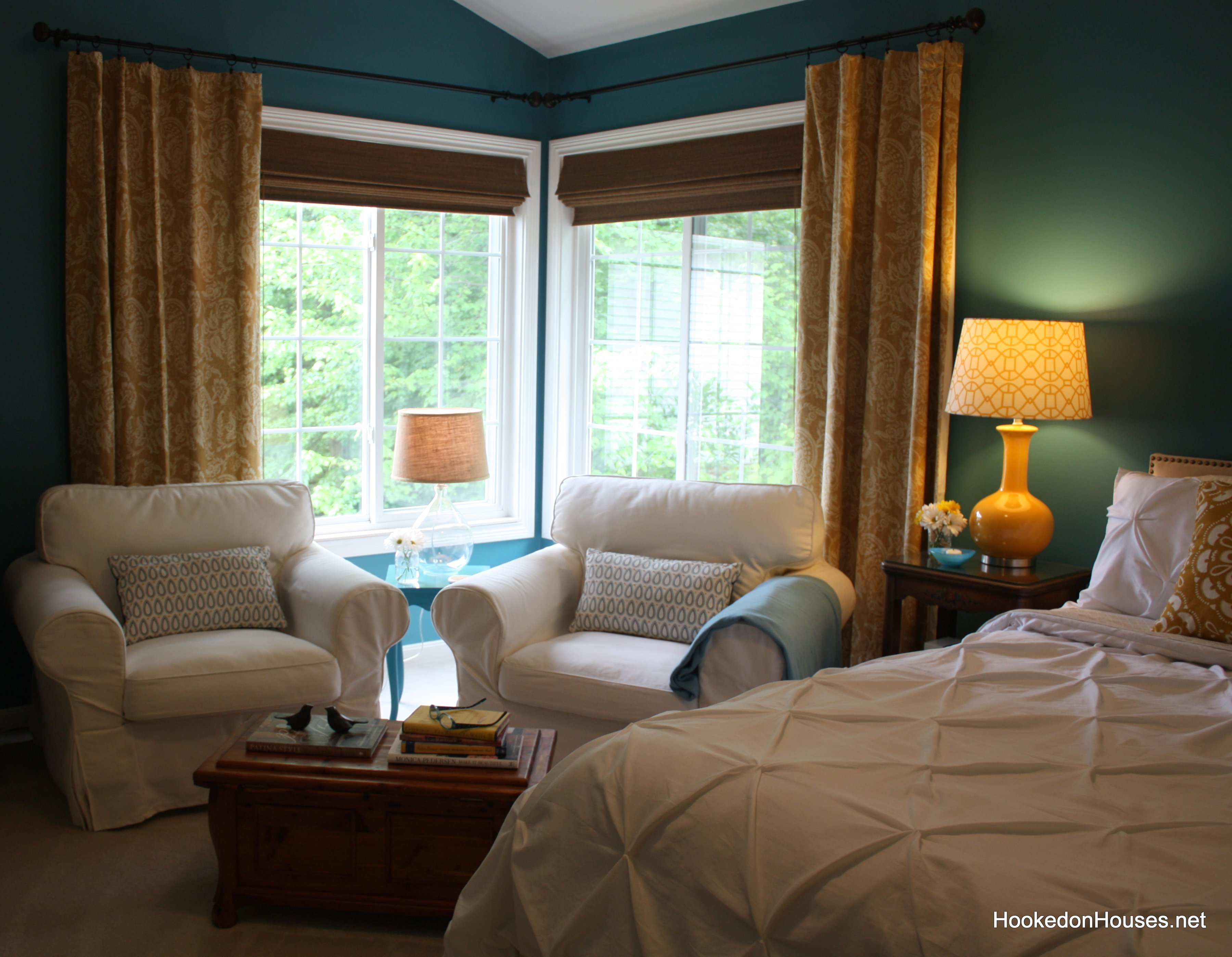 Best Master Bedroom With Tv Sitting Area Native Home Garden With Pictures
