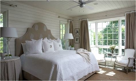 Best Daydreaming Lake House Love In Alabama Hooked On Houses With Pictures