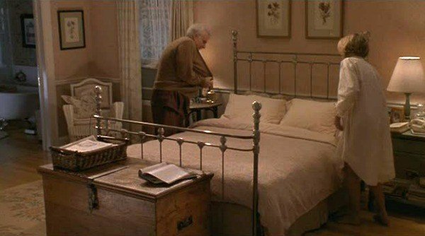 Best The House And Nursery From Father Of The Bride 2 With Pictures