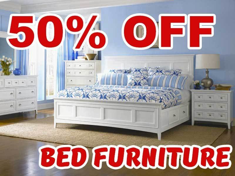 Best 50 Percent Off Discount Kentwood Magnussen Collection With Pictures