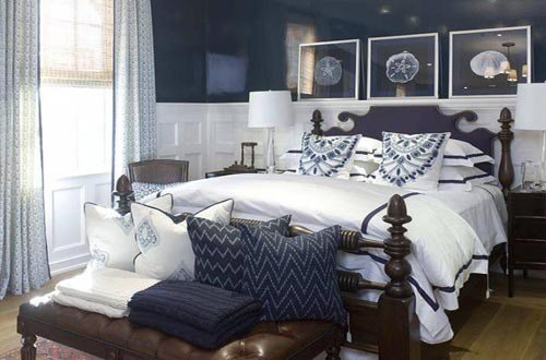 Best Bedroom Designs Ideas Blue Bedroom Designs Accessories With Pictures