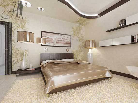 Best Cream Bedroom Color Home Trendy With Pictures
