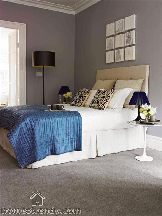 Best How To Choose A Carpet For Your Bedroom Home Trendy With Pictures