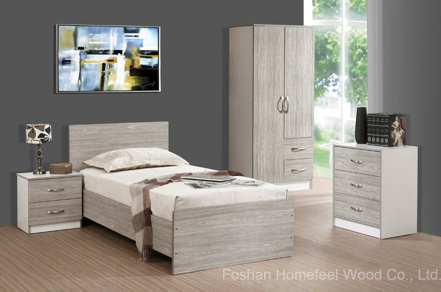 Best Cool Bedroom Ideas For College Students Home Delightful With Pictures
