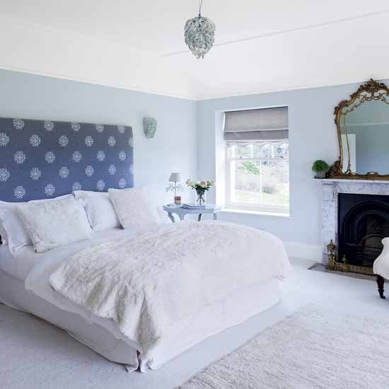 Best Bedroom Ideas Farrow And Ball 77 Home Delightful With Pictures