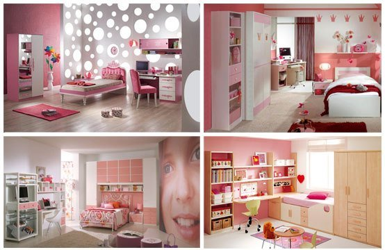 Best Bedroom Ideas For 20 Year Old Woman 54 Home Delightful With Pictures