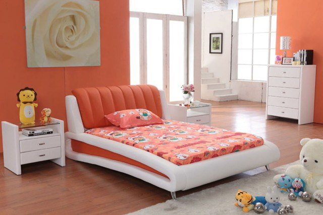 Best Cheap Bedroom Furniture Sets Under 200 Uk Home Delightful With Pictures