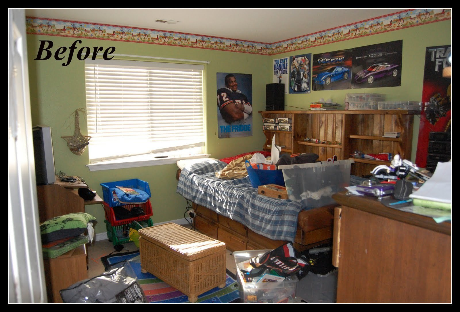 Best 19 Best 8 Year Old Boys Room In The World Lentine Marine With Pictures